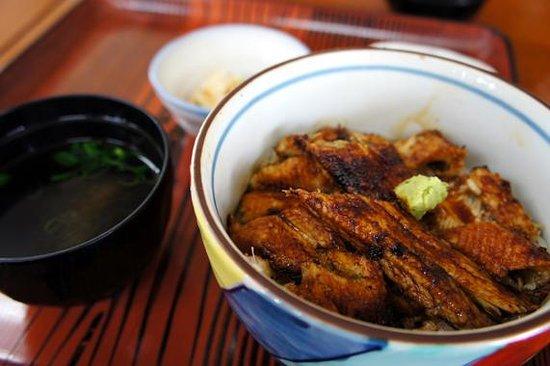 Shimaichi