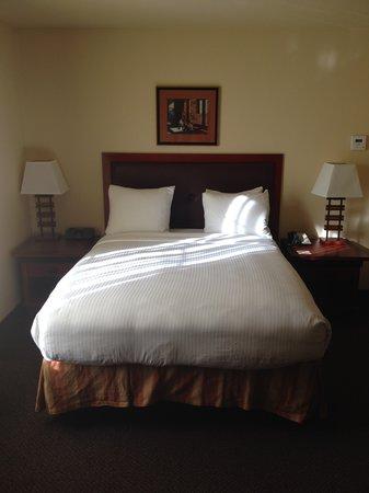 拉克斯普蘭丁陽光維爾飯店照片