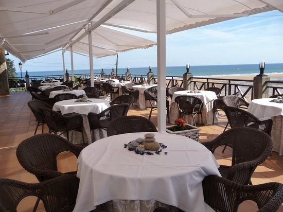 Vista Alegre Hotel Restaurante