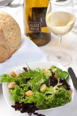 Mayaguez Resort & Casino: Dinner