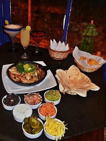 Los Chile's Mexicano