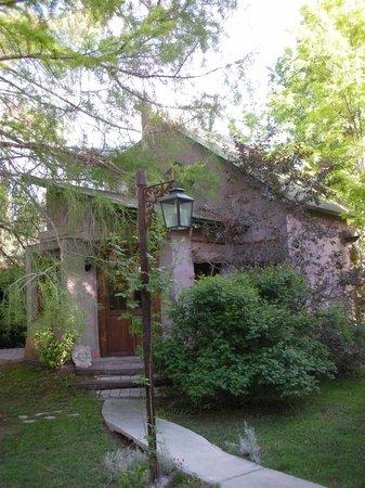 Casa Glebinias: 2 Bed Suite / House