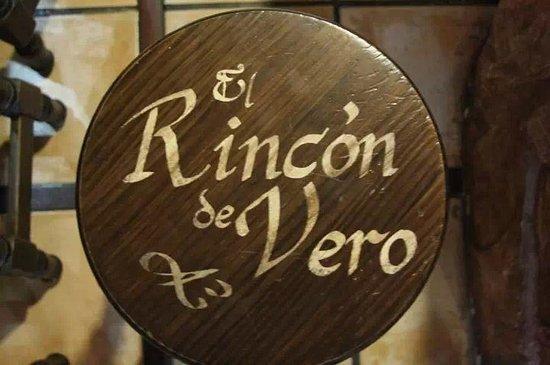 El Rincon de Vero