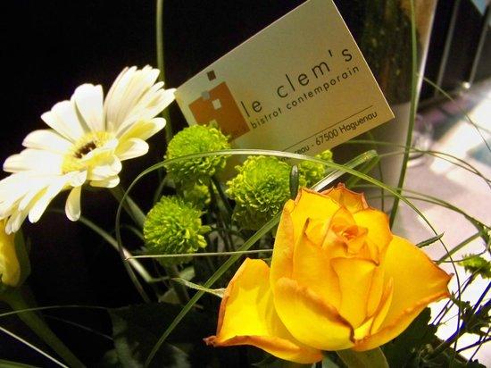 Le Clem's