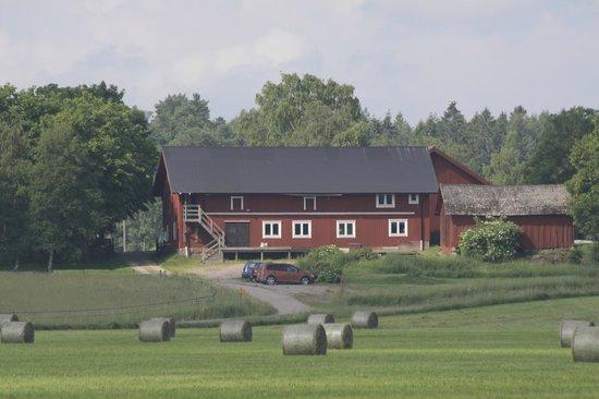 Lasatter Gard