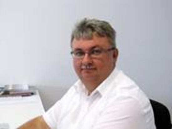 Laurent H