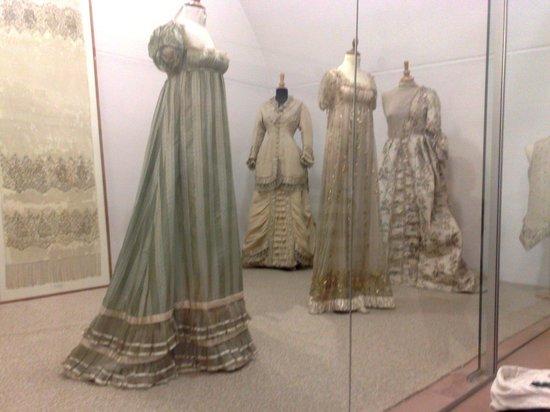Museo Fondazione Ettore Pomarici Santomasi