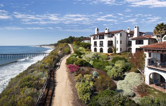The Ritz-Carlton Bacara, Santa Barbara: Bacara