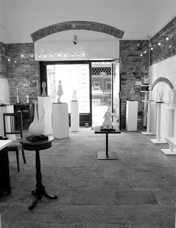 Bucci Fine Art Gallery
