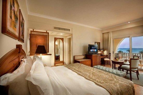 Kempinski Hotel Soma Bay: #1