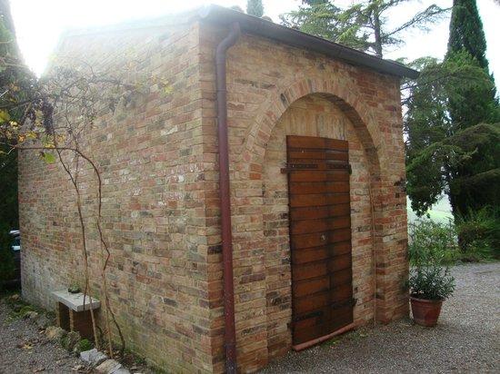 Casa Cecchi B&B: Casa Cecchi