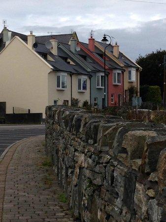 O'Dowds of Roundstone: Lovely Roundstone