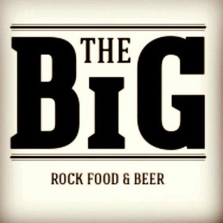 logo The Big