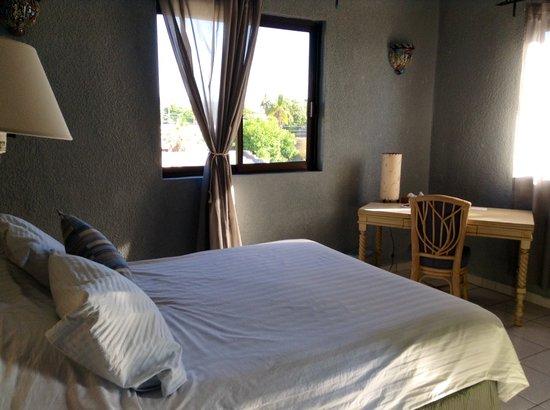 Posada Colibri: Sophie's Room