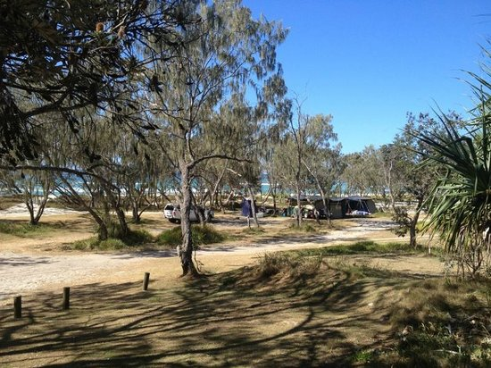 how to use the internet on flinders beach north straddie