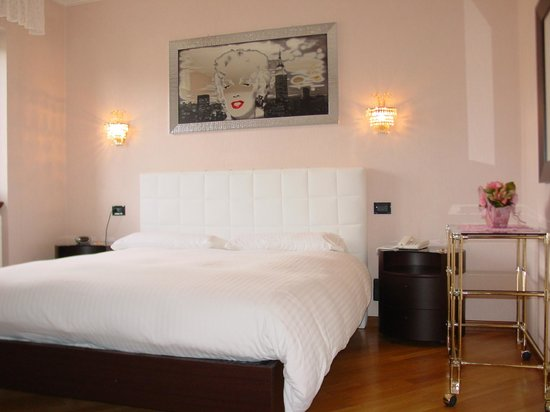 Hotel Selvino Prezzi