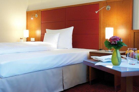Hotel Heidesee