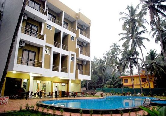 Worst Hotel Oyo And Hotel Management Big Cheater Review Of Oyo