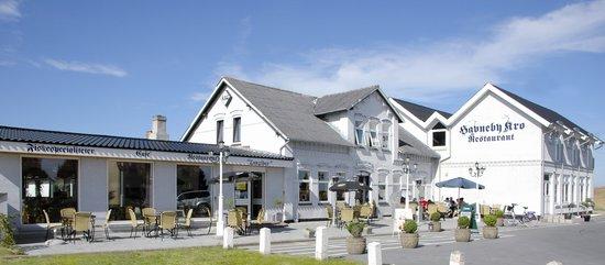 Havneby Kro