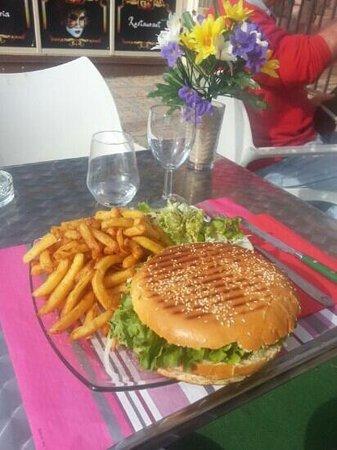 Snack Chez Vincent
