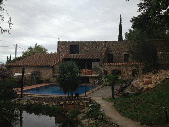 Casa9 Hotel: Casa9