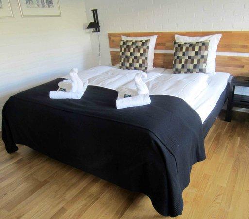 Hotel Lisboa: Standard Plus Room