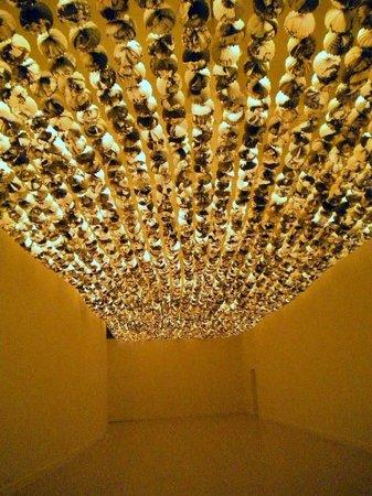 Cac Malaga Centro de Arte Contemporaneo de Malaga: cac malaga