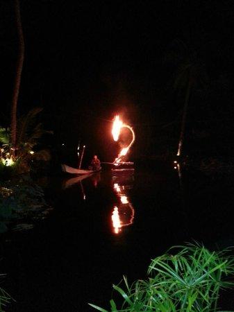 Anantara Mui Ne Resort : 2nd anniversary celebration of Anantara Mui Ne