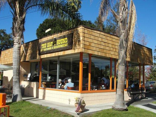 Happy Hound Los Gatos Menu Prices Restaurant Reviews TripAdvisor