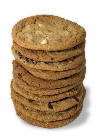 Lenny's Sub Shop: Cookies