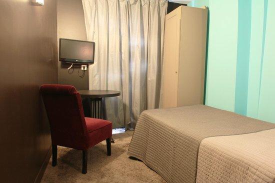 호텔 블라종