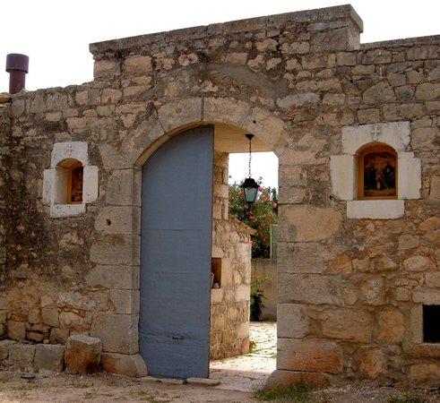 Casale del Benessere