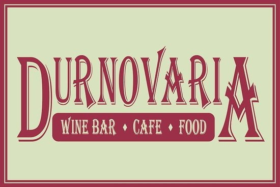 ‪Durnovaria Wine Bar‬