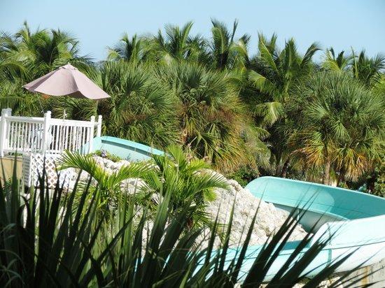 Taino Beach Resort & Clubs: Pool