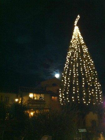 Ra-Ma snc: Ra-Ma sotto Natale