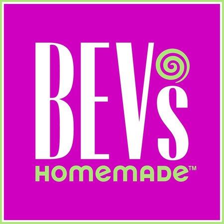 Photo of American Restaurant Bev's Ice Cream at 2911 W Cary St, Richmond, VA 23221, United States