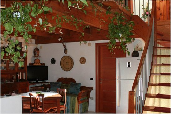 Bed and Breakfast San Benedetto