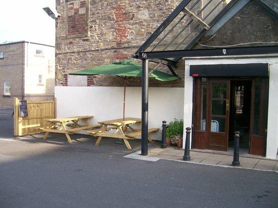Hotels Near Colne Lancashire