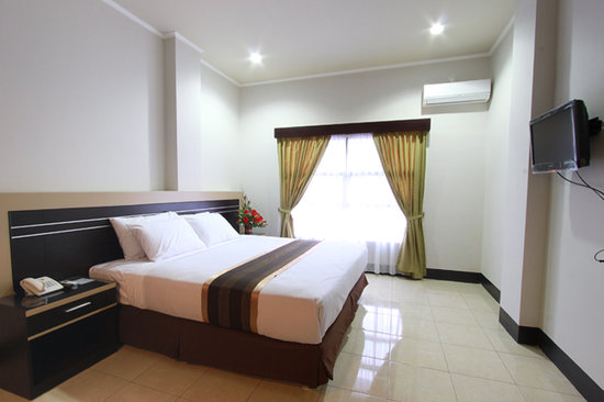 Photo of Hotel Maktal Mataram