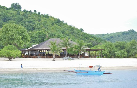 Virgin Beach Resort Updated 2018 Prices Hotel Reviews Laiya Philippines Tripadvisor