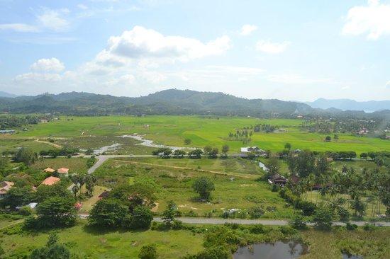 Helioutpost: Beautiful Langkawi