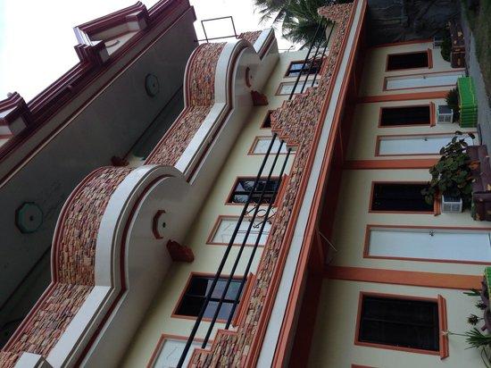Jekoy's Inn and Restobar