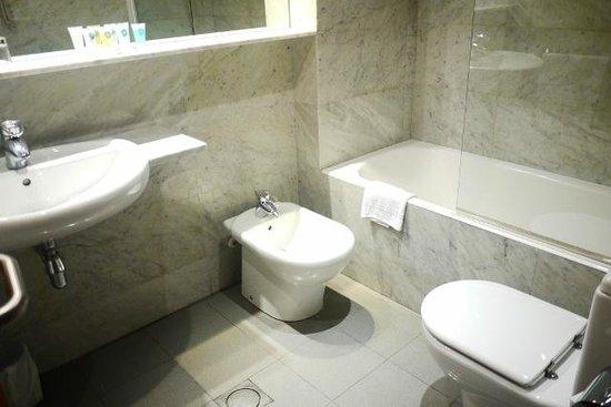 Onix Rambla Hotel: オニキス ランブラ ホテル