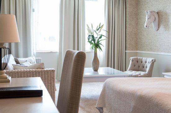 Freys Hotel: Freys Style Room room 623