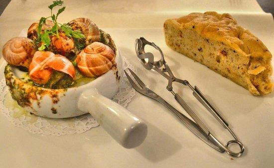 Ferry's Brasserie
