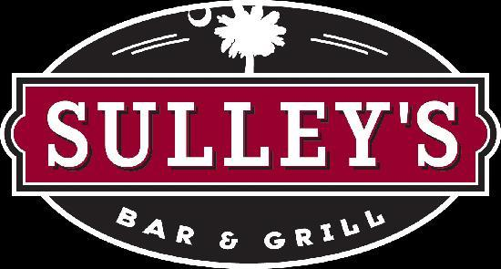 Sulley's Bar and Grill