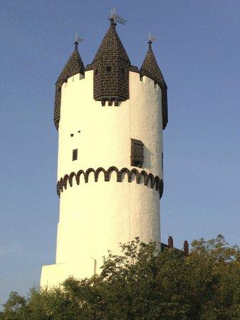 BEST WESTERN PREMIER Hotel Villa Stokkum: Steinheim