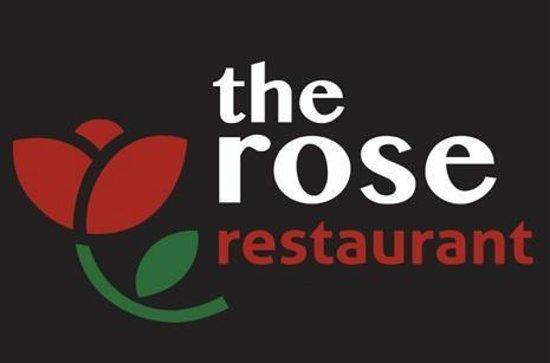 The Rose on York Restaurant: A fresh new look