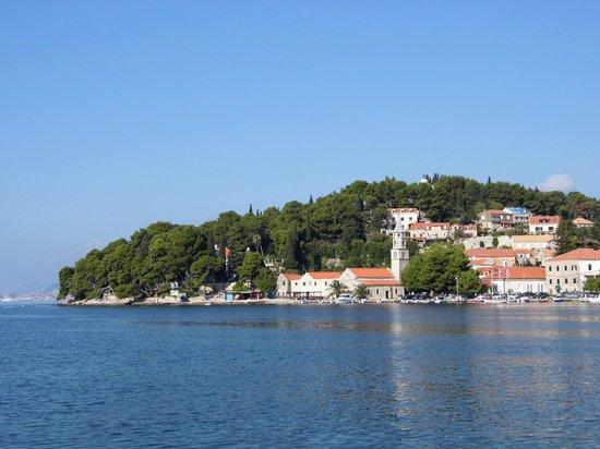 Villa Voinic: Beautiful Cavtat