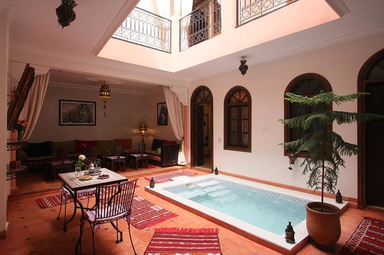 Riad de la Semaine : getlstd_property_photo
